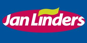 Jan_Linders_logo