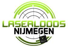 Lasergamen, kids escaperoom in Nijmegen